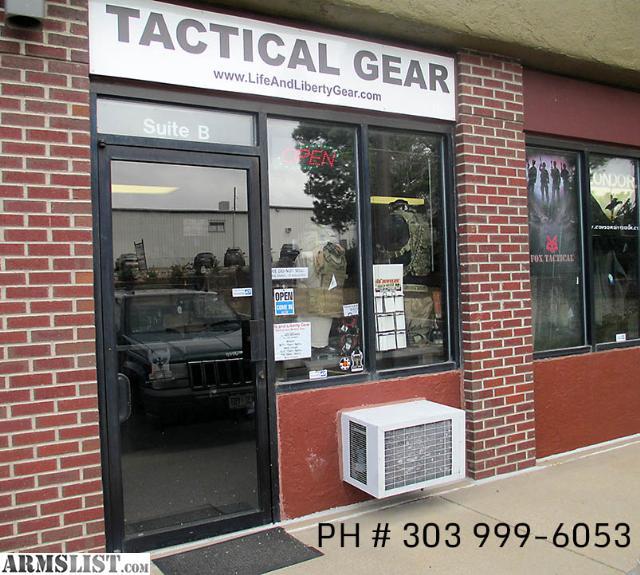 Armslist For Sale Rma Armament Lvl Iv Ceramic Plates