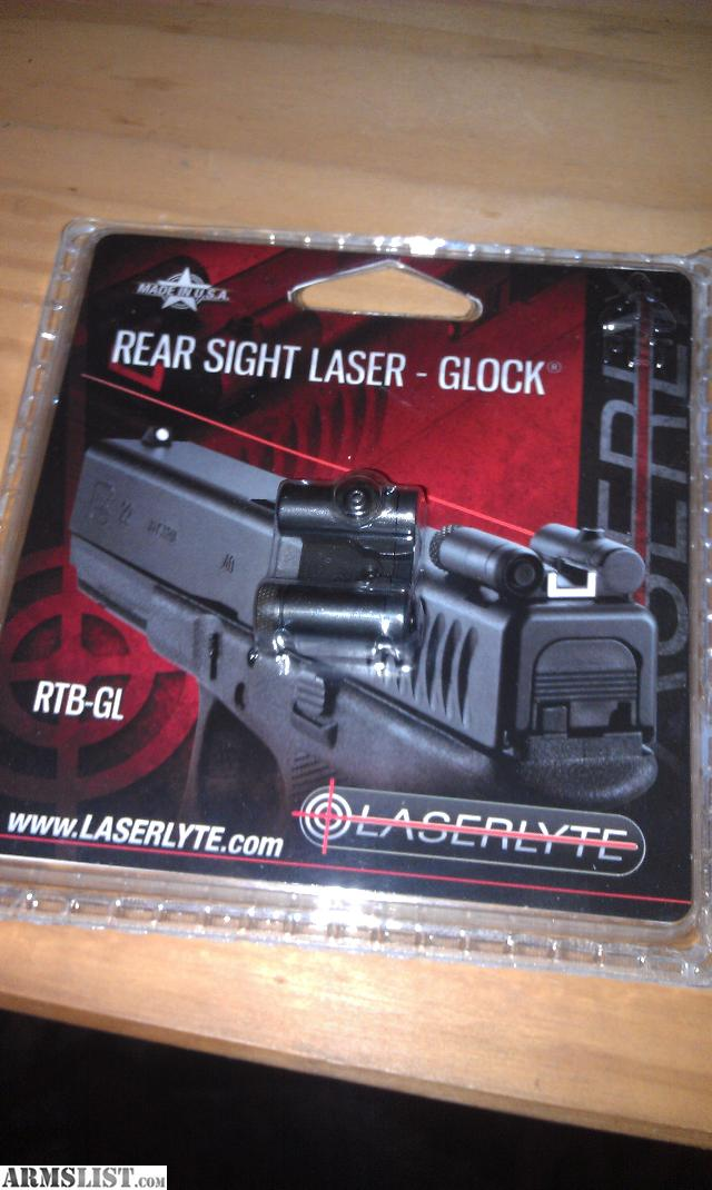 Rear Sight Laser Related Keywords & Suggestions - Rear Sight Laser