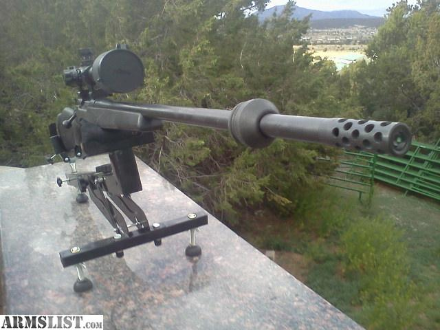 Armslist For Sale Weatherby 338 378