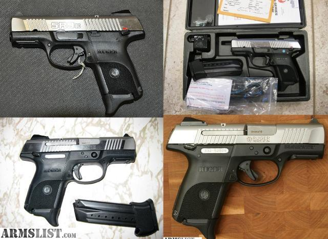 legalizing concealed weapons essay Free essay: legalizing concealed weapons may deter crime a concealed  weapon is a firearm hidden on a person thomas jefferson once wrote that laws .
