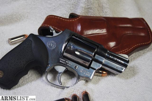 ARMSLIST - For Sale: .44 Cal special Taurus Stainless snub ...44 Magnum Snub Nose Revolver For Sale