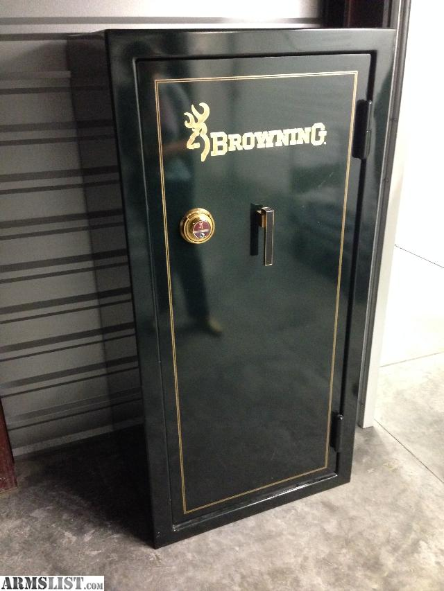 Browning Gun Safe Sales Related Keywords & Suggestions - Browning