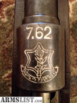 Mauser en 308 3123774_02_belgian_made_israeli_fn_k98_ma_640