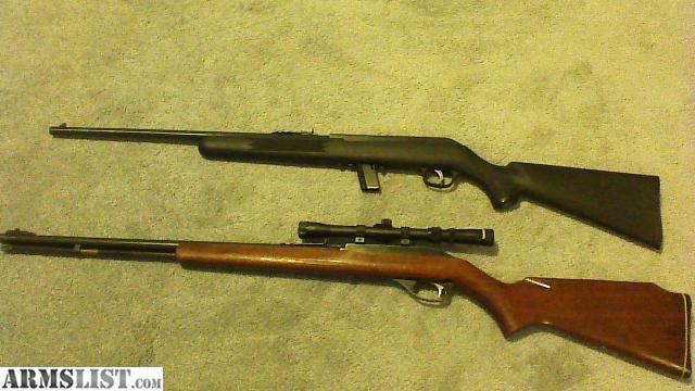 Armslist For Trade 22 Or 20 Gauge For Trade For Raft