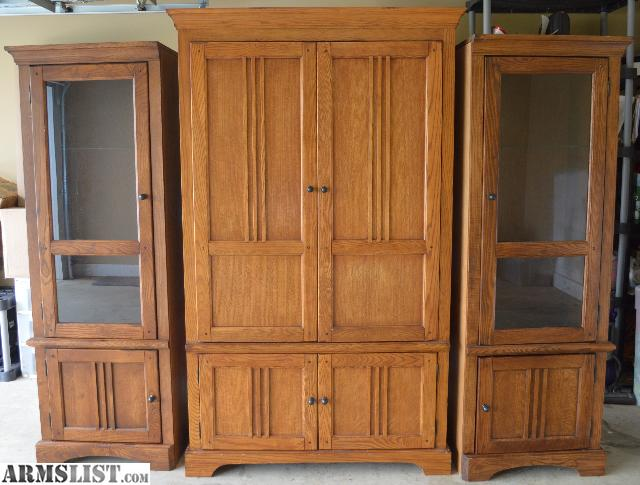 oak entertainment center for 60 inch tv centers flat screen tvs piece cent with glass doors