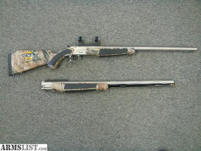 Apex Rifle Barrels – Wonderful Image Gallery