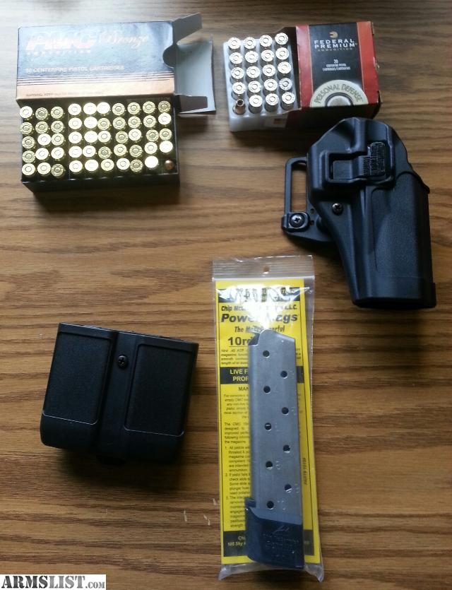 Armslist For Sale 9 215 19 9mm Luger Ammo