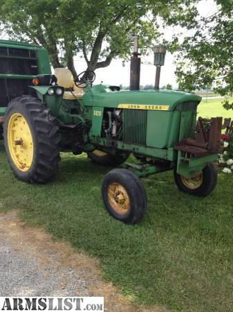 Armslist for sale bailer and tractor for sale by owner - Craigslist huntsville farm and garden ...