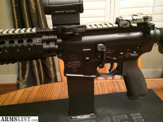 how to build an ar 15 lower