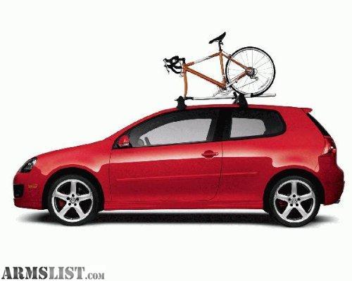 Armslist For Sale Trade Brand New Volkswagen Roof