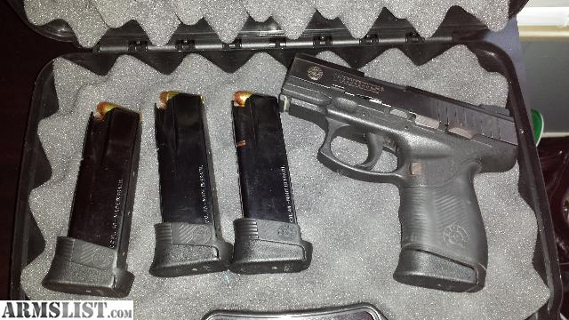 ARMSLIST - Want To Buy: Will buy cheap guns