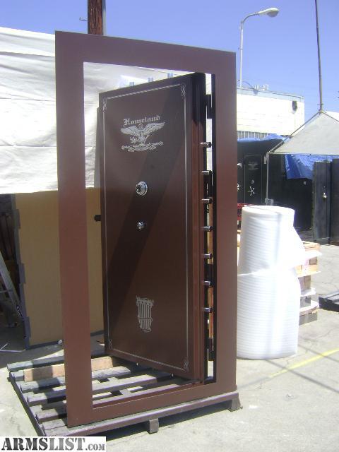 Armslist For Sale Safe Room Door Tornado Shelter Doors