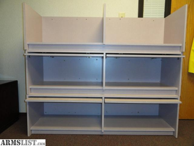 Man Cave Garage Cabinets : Armslist for sale trade cabinets garage or man cave