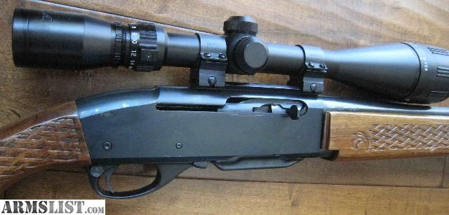 Armslist For Sale Moving Sale Estate Sale 23 Gun