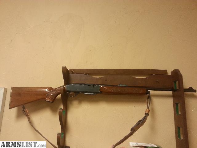 remington 742 woodsmaster 30 06 manual