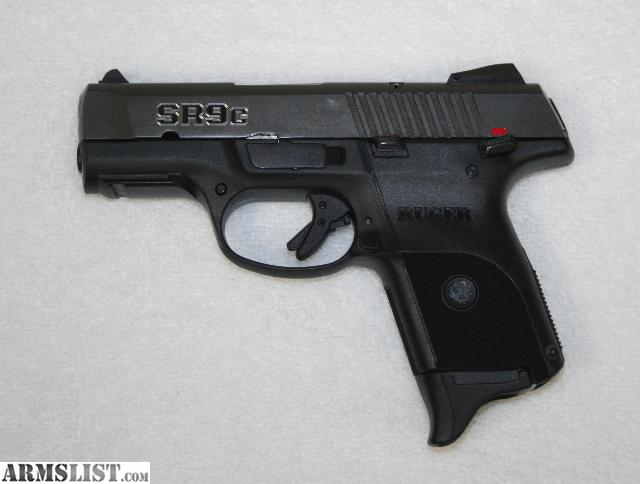 W Dlc Coating ARMSLIST - For Sale: U...