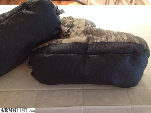 Armslist For Sale Icebreaker Boot Blanket Insulated