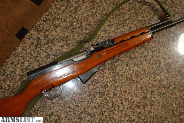 dating chinese sks [archive] sks type 56 date of manufacture curio and relic (c&r)  other posts from my search seemed to indicate that dating the chinese sks is problematic.