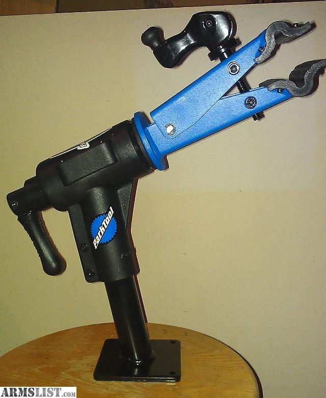 Armslist For Sale Park Tool Bench Mnt Bicycle Repair Std