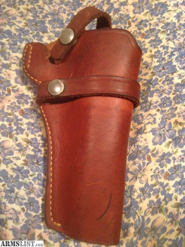 armslist for sale smith and wesson holster for k frame
