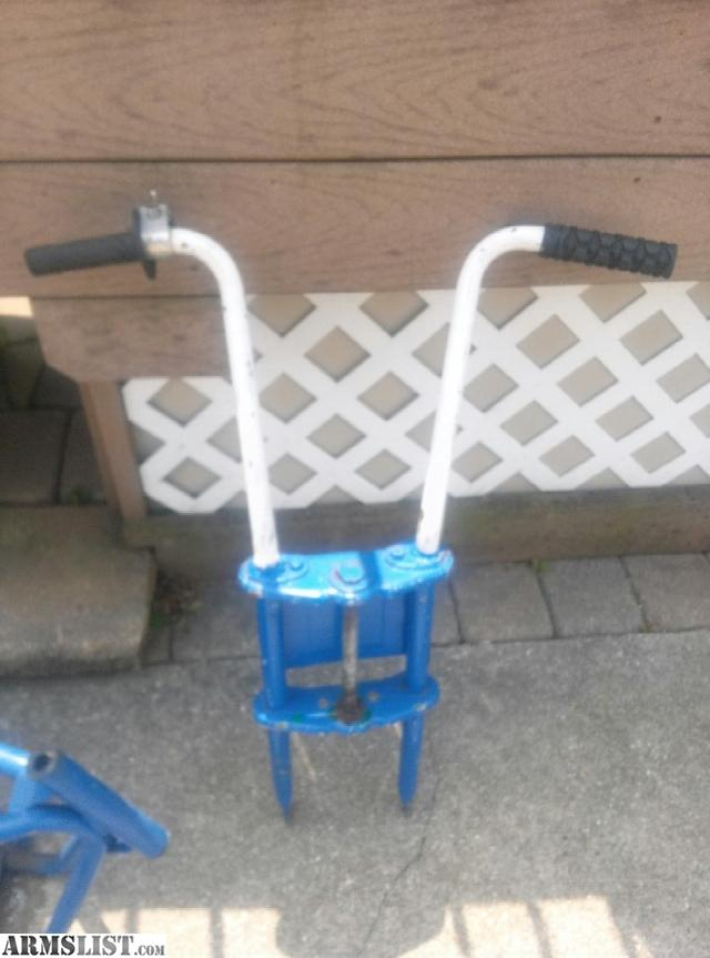 im looking to sell or trade my mini bike frame that i dont have the time or tools to finish fun little project i also have 2 engines for the bike