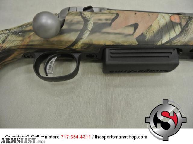 Armslist For Sale Savage 220 Slug Gun 20 Gauge Rifled