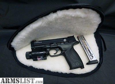 Armslist For Sale Leather Pistol Rug For Glock Xd Xdm