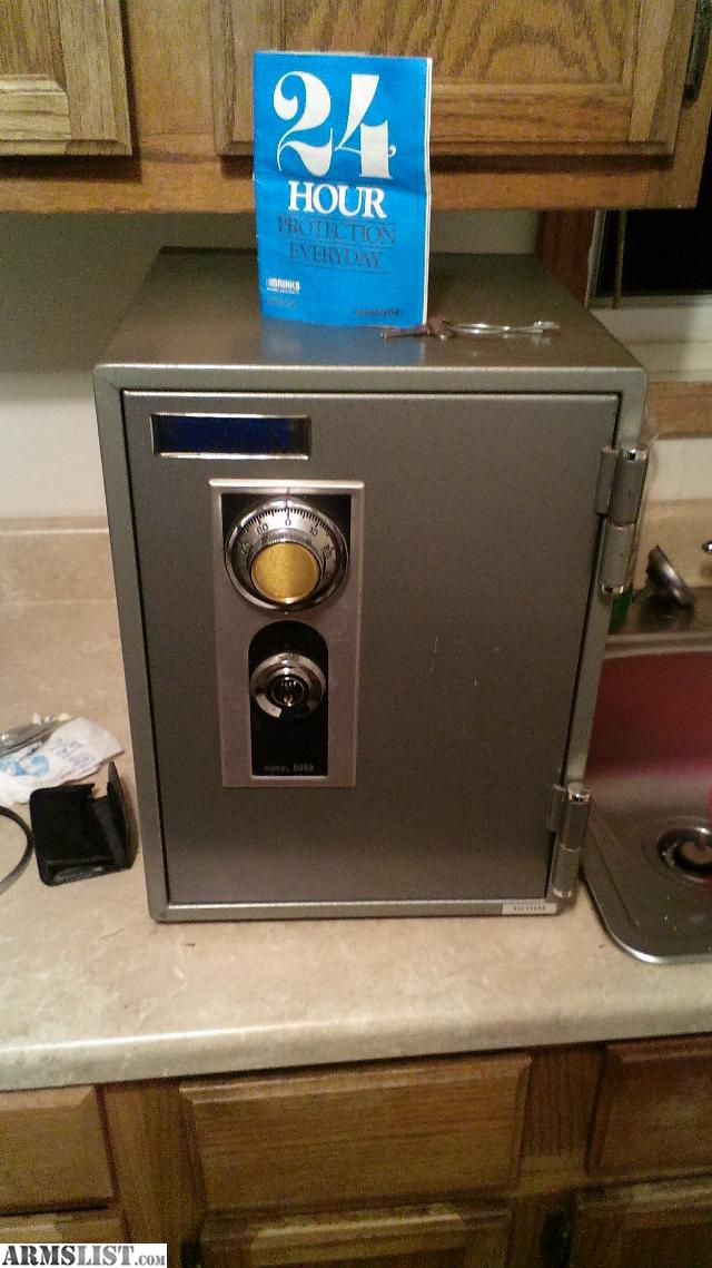 Brinks home security safe model 5059 home review for Brinks home security