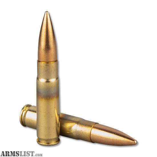 ARMSLIST - For Sale: Ammo .300 - 17.3KB