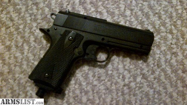 Daisy Powerline 15xt Co2 Bb Pistol Manual