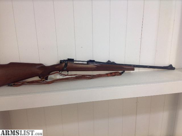 Armslist For Sale Remington 700 Adl
