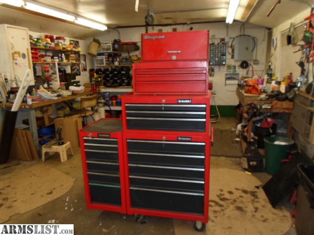husky tool box side cabinet | Roselawnlutheran