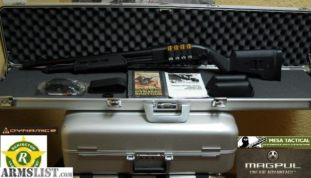 Remington 700 serial number decoder