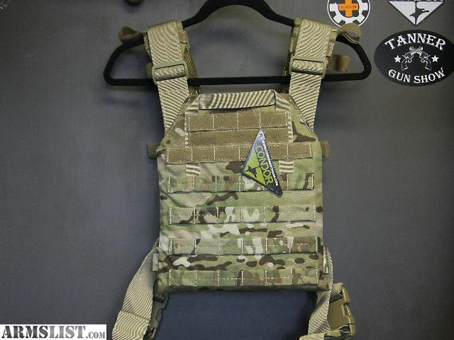 LVL IV PLATES - TRUE ARMOR PIERCING PROTECTION & ARMSLIST - For Sale: Level IV Ceramic Plate Body Armor Vest Package