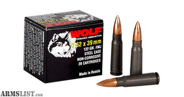Lone Wolf Trading Co guns and ammo is NOT gun friendly ...