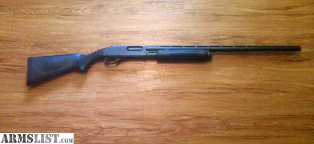 ARMSLIST - For Sale: Remington 870 express magnum