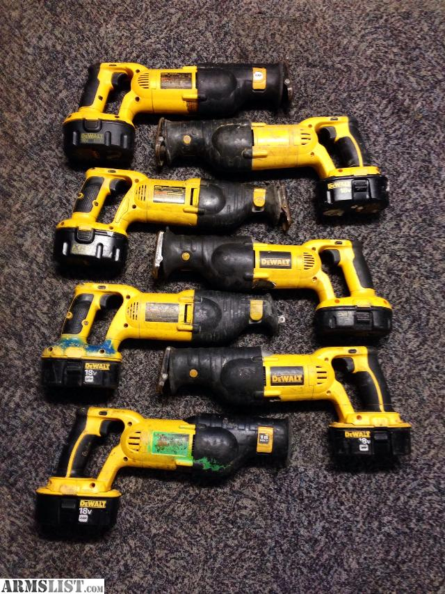 Find used Dewalt Cordless Tools for sale on eBay, Craigslist, Amazon and others. Compare 30 million ads · Find Dewalt Cordless Tools faster! Speed up your Search.4/4(36).