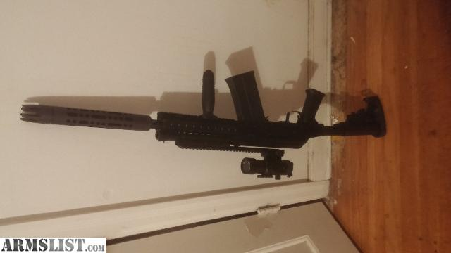 Armslist for sale saiga 12 shotgun for 12 ga door breaching rounds