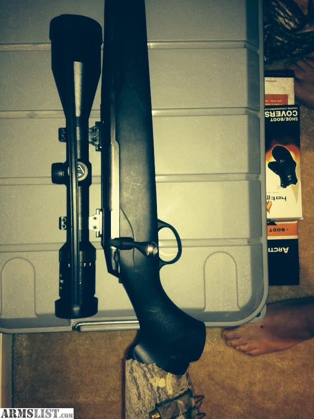 armslist for sale tikka super lite t3 in 308 fluted barrel. Black Bedroom Furniture Sets. Home Design Ideas