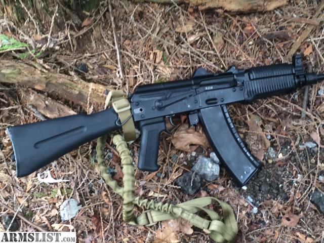 RD 710 SBR ***NFA ITEM*** | Rifle Dynamics