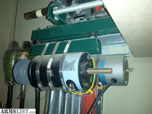Armslist for sale trade wind generator w permanent for Permanent magnet motor generator sale