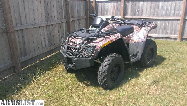 Can-Am Outlander 800 Problems - Bing images