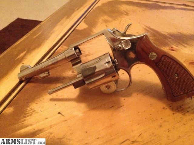 Smith and wesson serial number date of manufacture in Brisbane