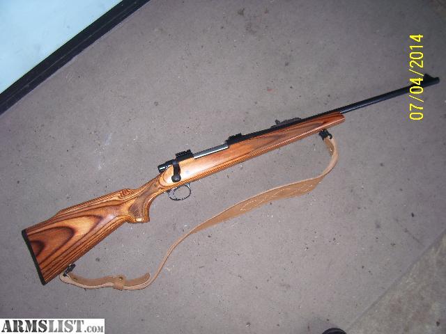 armslist for sale trade beautiful remington 700 ls 270cal factory laminate stock