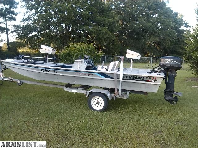 Armslist for sale bass boat for Bass fishing boats for sale