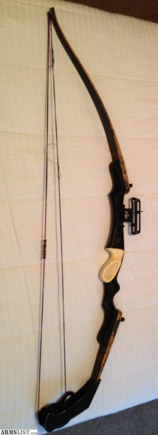 mathews heli m for sale with Wichita Kansas Archery For Sale Trade Hybrid Recurve  Pound Bow on  also Lima Ohio Archery For Sale Trade Mathews Heli M Loaded Like New moreover Raleigh North Carolina Rifles For Sale Trade Del Ton Ar 15 16 Moe further Classifieds additionally Minneapolis Minnesota Archery For Sale Mathews Heli M.