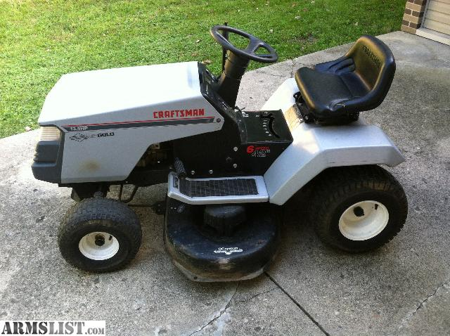 24 Luxury Riding Lawn Mowers Dayton Ohio - pixelmari.com