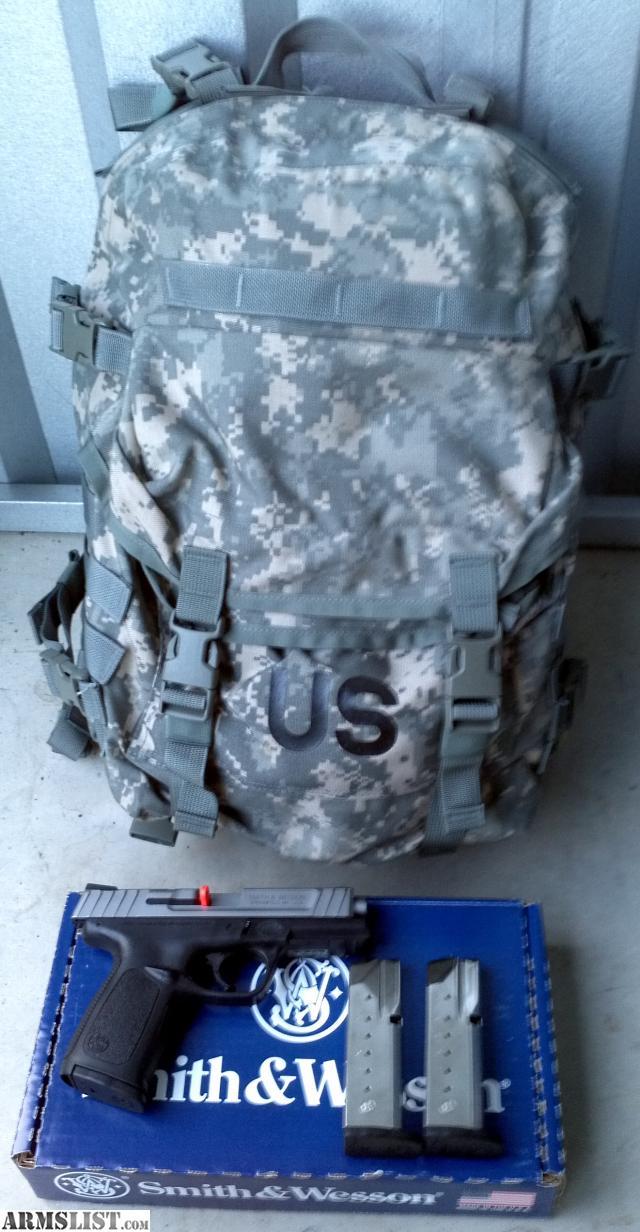 Survival Kit Bug Out Gun : Armslist for sale survival pack kit hrs bug out