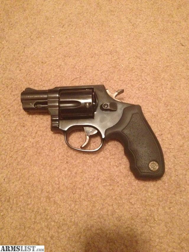 ARMSLIST - For Sale/Trade: Taurus 44 special snub nose ...44 Magnum Snub Nose Revolver