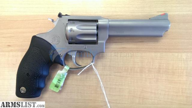 Taurus 94 22lr Revolver For Sale - WordPress.com